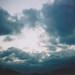 West Virginia by Colton Rabon