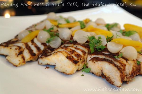 Penang Food Fest-039