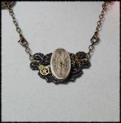 steampunk_necklace2