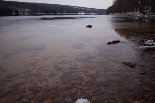 Deep Creek Lake 2
