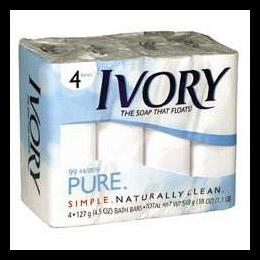 ivory-soap-new