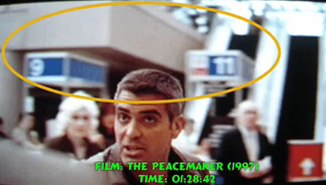 911_Hollywood_The_Peace_Maker_1997_01