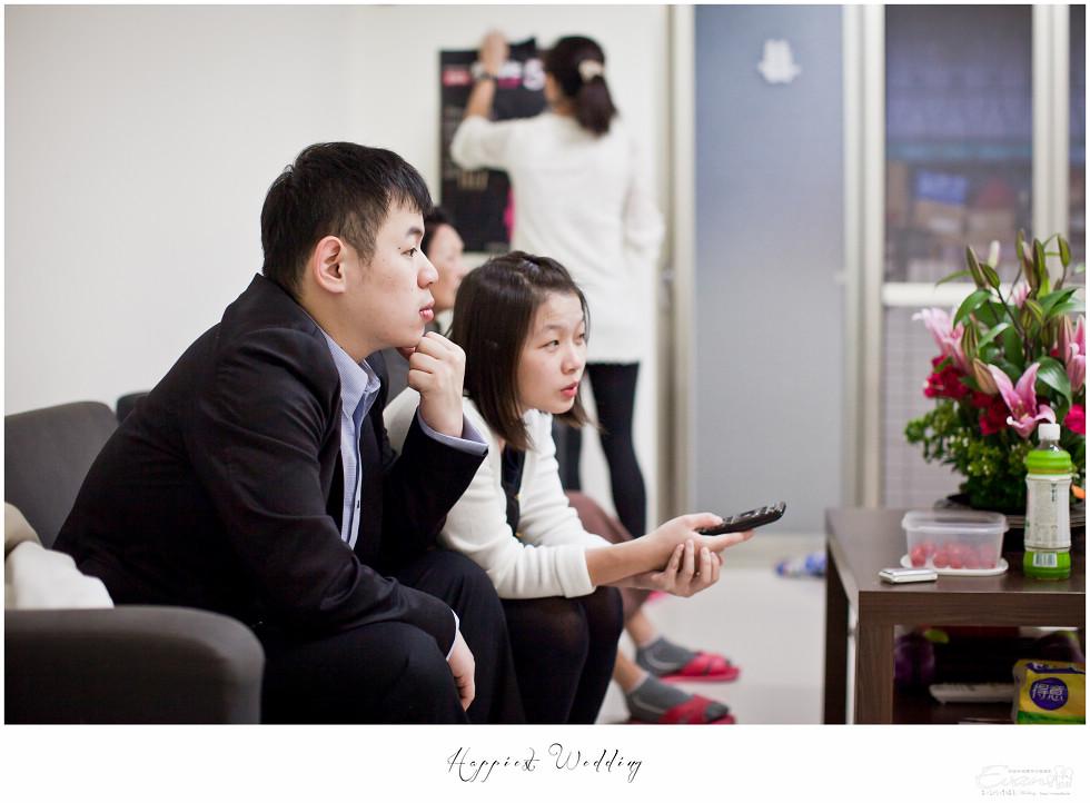 婚禮紀錄 婚禮攝影 evan chu-小朱爸_00015