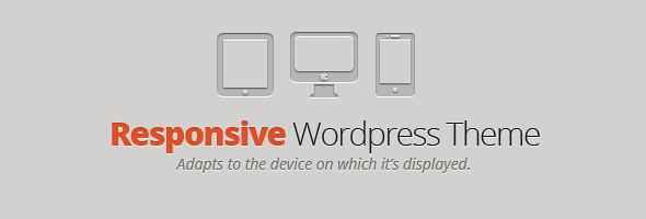 Webworks - Responsive WordPress Theme - 1