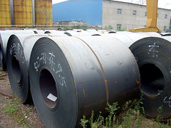 tire(0.0), automotive tire(0.0), pipe(0.0), wheel(0.0), metal(1.0), iron(1.0),
