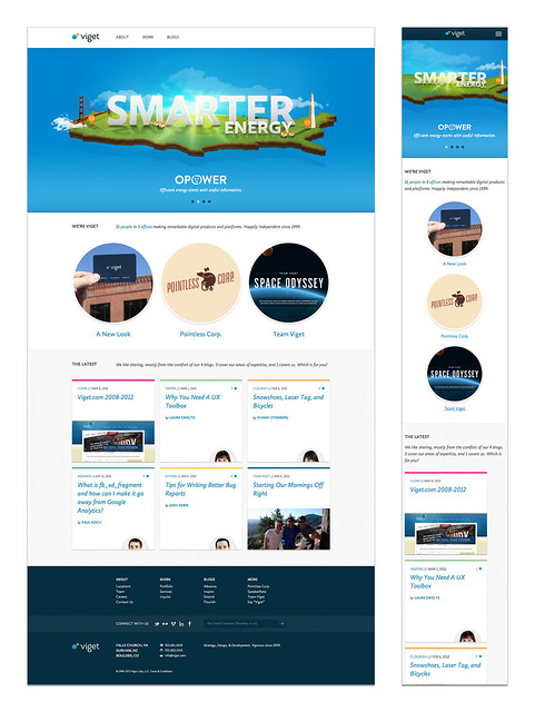 viget.com