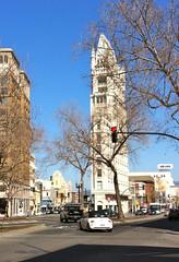 Oakland - 2