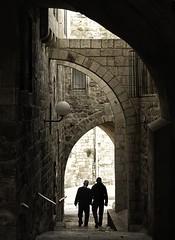 Israel - March 2012