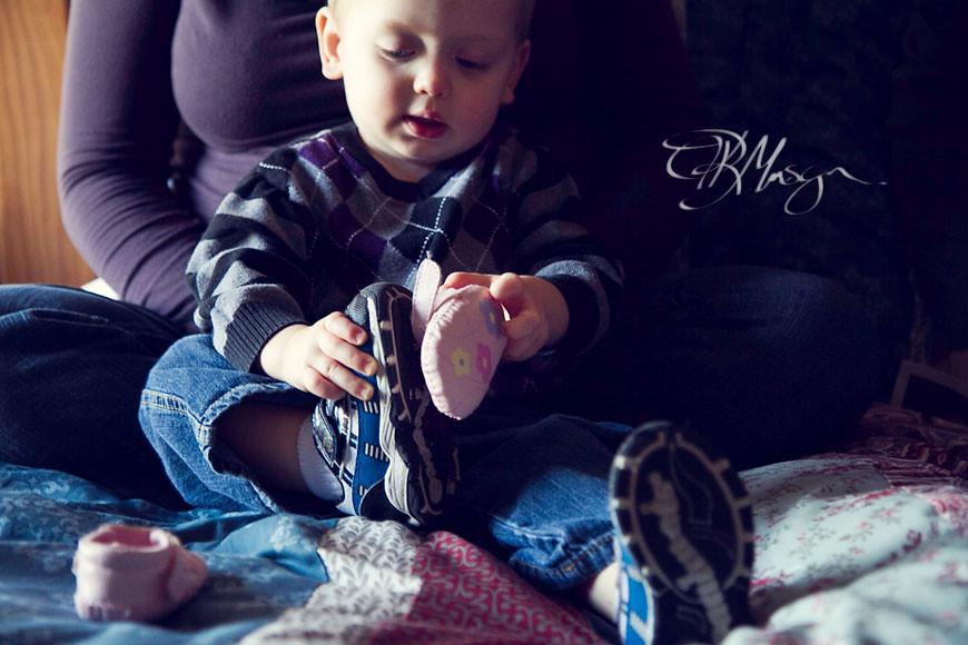 ShoeMeasuring