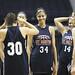 NCAA practice 2 Depaul
