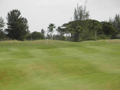 Hawaii Prince Golf Club 211