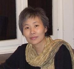 Hyo-shin Na
