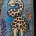 Graffiti-IMGP7517_giraffe