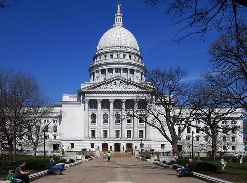 Wisconsin-03