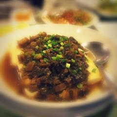 茶王之家@Kuchai Lama (3)