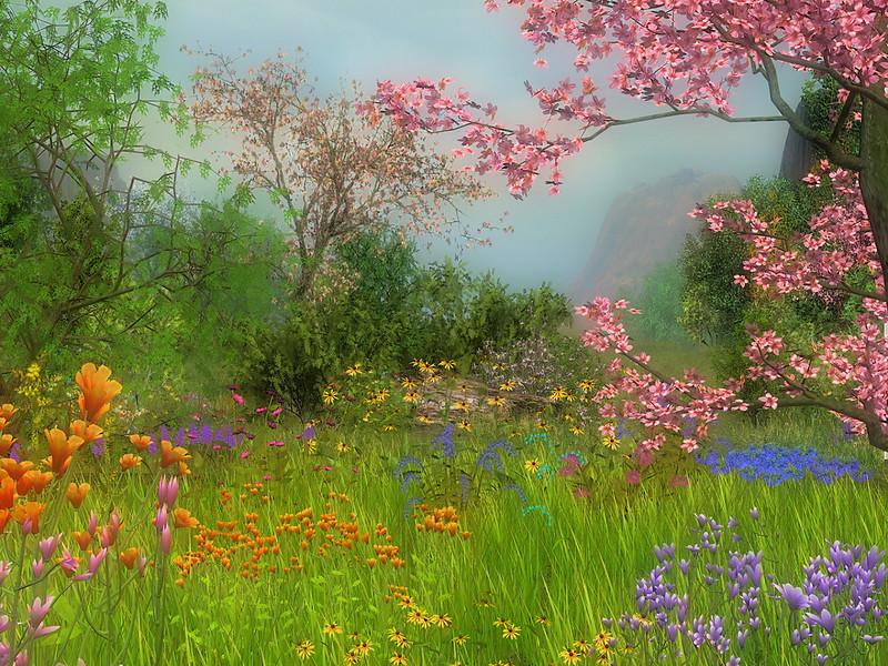 Prirodne lepote  - Page 2 6855043256_45e166da58_b