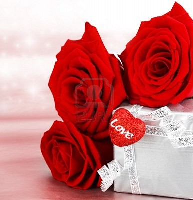 6855767729 1f6d563bc2 Celebrate Valentines Day with Symbol of Love   The RED ROSES