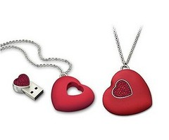 body jewelry, locket, heart, jewellery, pendant,