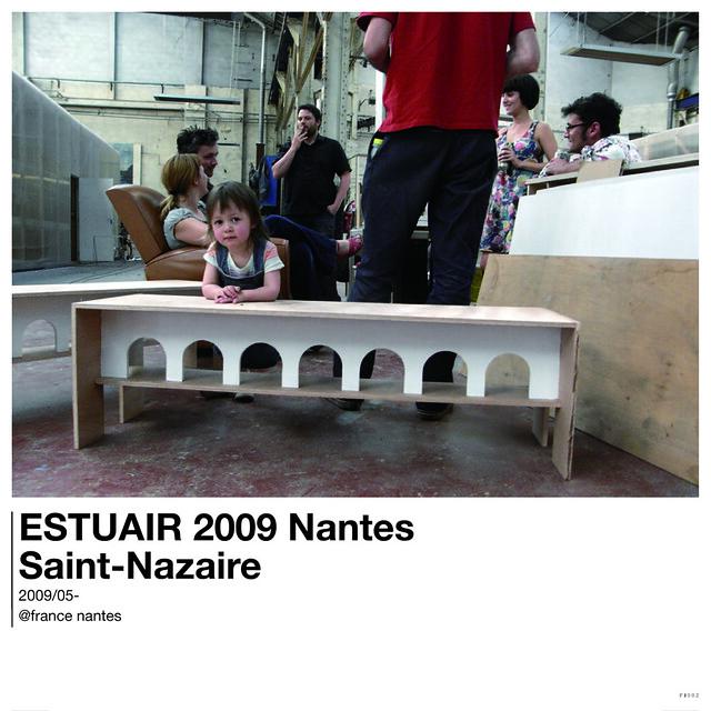 0905FACET_furniture_0112_2