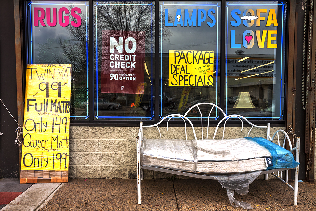 Mattress-store-on-Oregon-Avenue--South-Philly