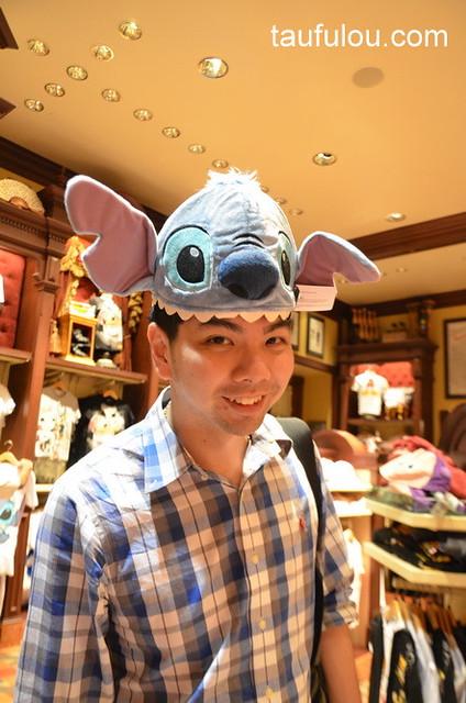 HK Disneyland (184)
