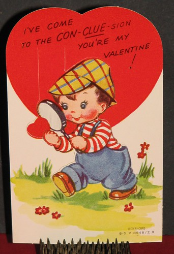 vintage valentines 003