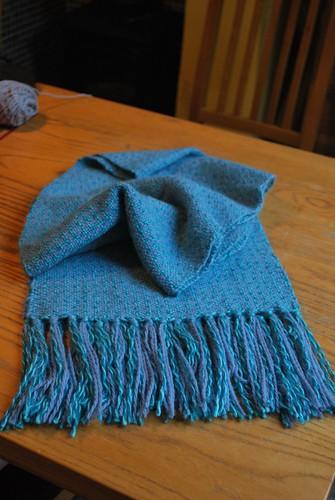 chai_scarf