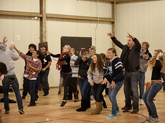 2012 Hartland Jr Hi Winter Camp 106