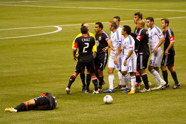 2012_03_Whitecaps-69