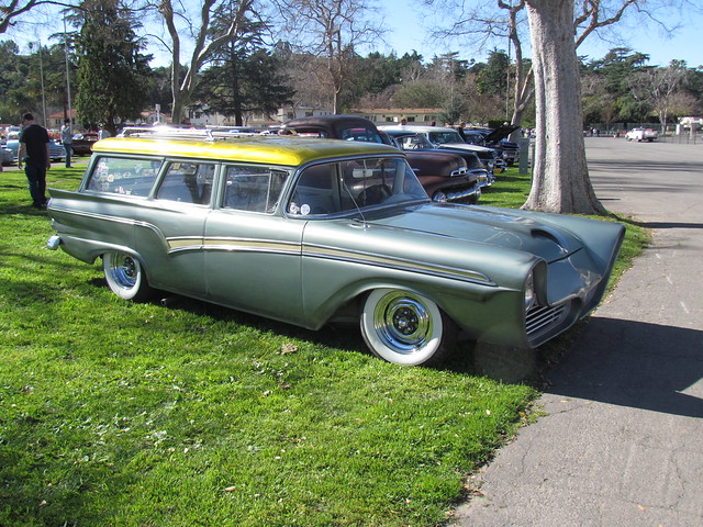 1957 ford wagons for sale 1934 ford station wagon woodie phantom