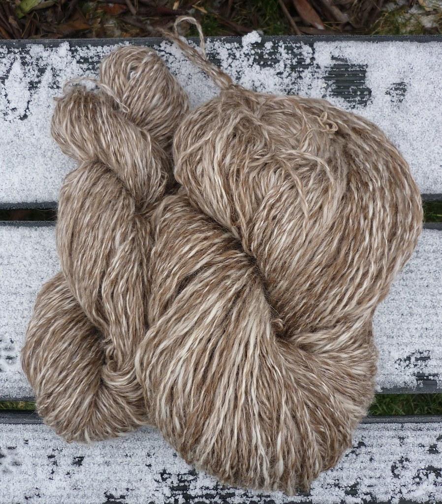 Crochet – Häkeln « Beyenburgerin Design