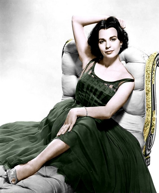 claire bloom interiors
