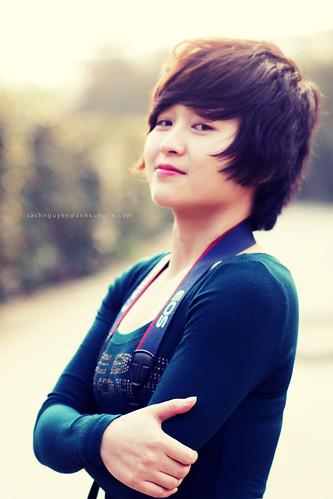 Nhung TH by SACHNGUYEN ™