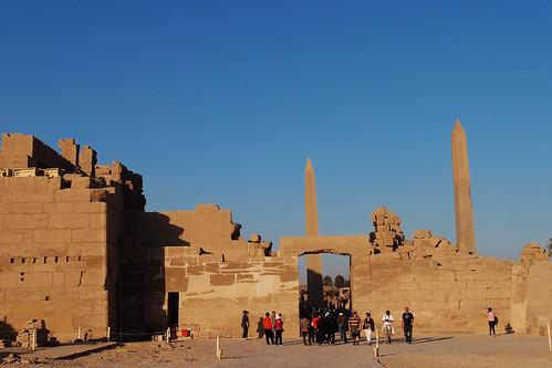 Luxor_karnak67