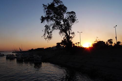 Aswan_Abu Simbel44