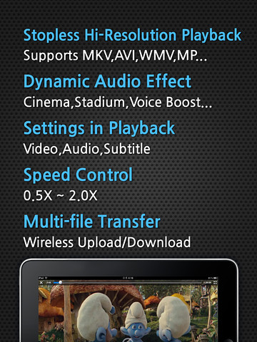 ttplayerhd-the-cinema-in-my-pocket.jpeg