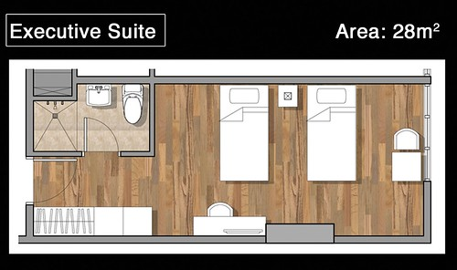 Floorplan copy