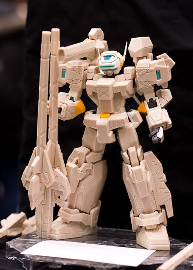 WF2012W-129