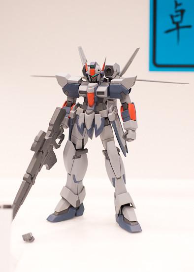 WF2012W-156