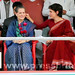 Sonia Gandhi with Priyanka in Raebareli (4)
