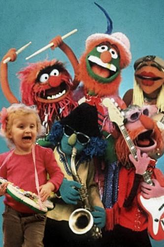 Print muppets-6