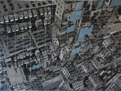 jonathan-painting16