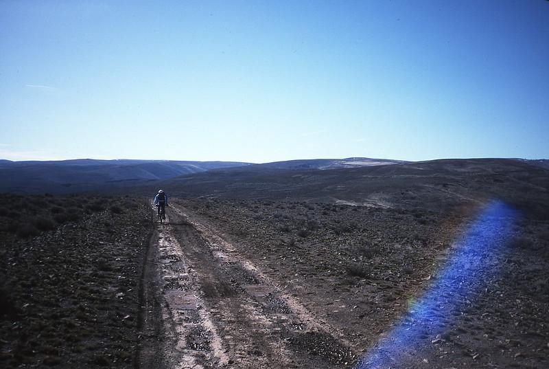 Quilomene Mar. '95 017