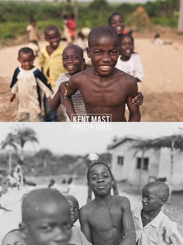 liberia69 by kentmastdigital