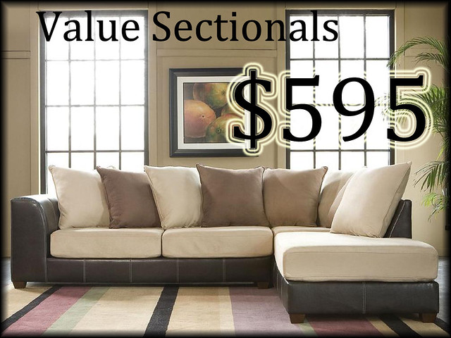 313$595sectional