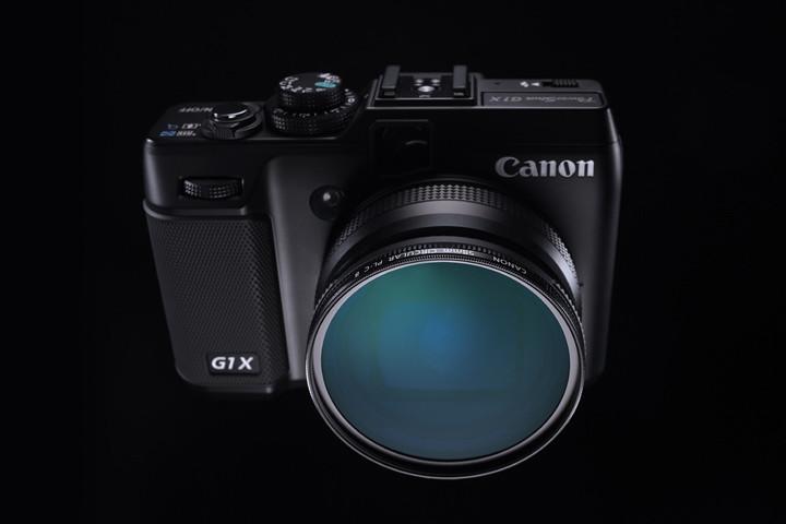 Canon FA-DC58C