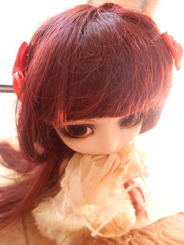 Julia (Pullip Bloody Red Hood) Act 13/08 6896230863_5418491594