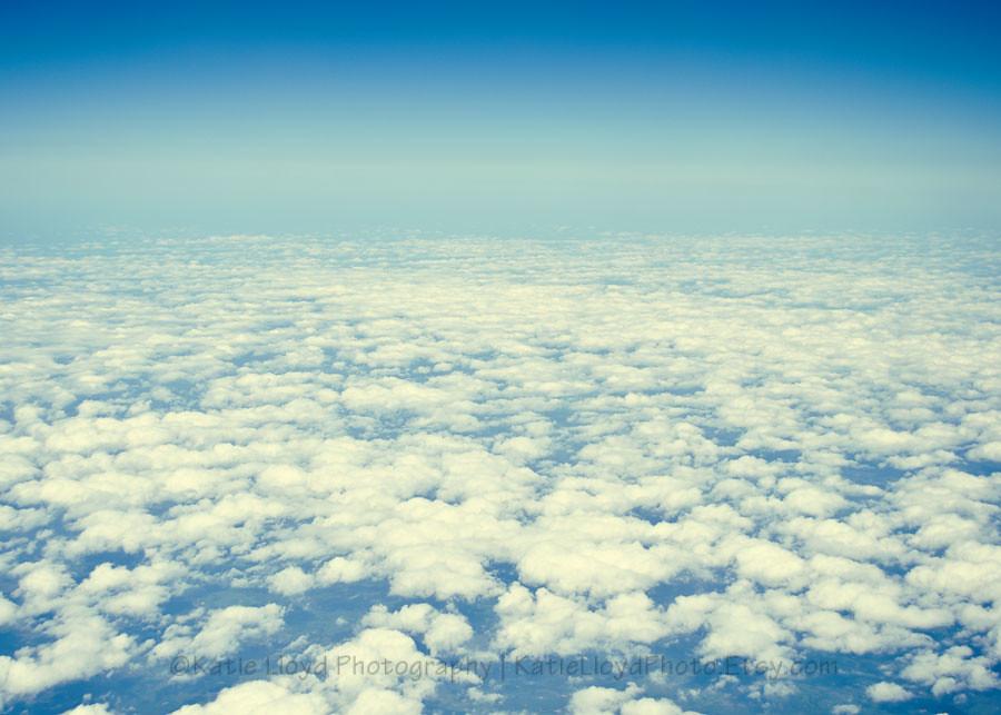4-2-12--Sky---full