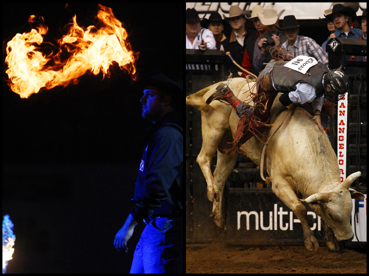 Rodeo13