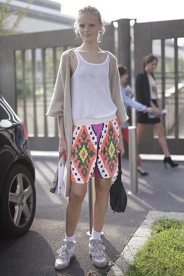 fashionspot Milan_Fashion_Week_Street_Style